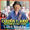 Luke Bryan (feat. Colt Ford) - Single