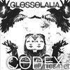Glossolalia