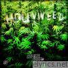 Hollyweed - Single