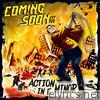 Action in E Minor - EP