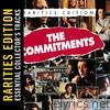Rarities Edition: The Commitments