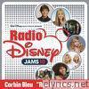 Corbin Bleu - Radio Disney Exclusive: Run It Back Again - Single