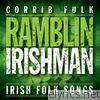 Ramblin' Irishman