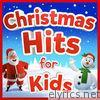 Christmas Hits for Kids
