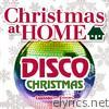 Christmas At Home: Disco Christmas