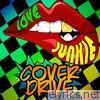 Love Junkie - Single