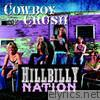 Hillbilly Nation - Single