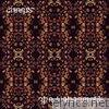 Ghe / Jaboomstik - Single