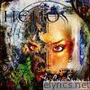Helios - EP
