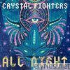 All Night (Embody Remix) - Single
