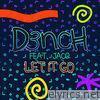 Let It Go (feat. jACQ) - Single