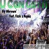 U Can Get It (feat. Fizzle & Mephis) - Single