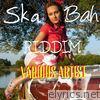 Ska Bah - Single