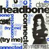 Headbone Connected - EP