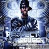 Respect the Producer: Best of Instrumentals Volume 1