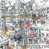 Dance Gavin Dance - Downtown Battle Mountain II