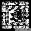 Really Doe (feat. Kendrick Lamar, Ab-Soul & Earl Sweatshirt) - Single