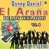 El Arana, Vol. 8