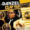 Clap Your Hands - EP