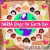 Daria Sings for Earth Day - EP