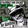 My Burdens - EP