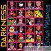 Darkness - Espias Malignos - EP