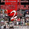 Darkroom Familia Presents: North Pole 2