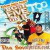 I Got Five On It Too (Soundtrack) [Darkroom Familia Presents]