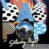 Saturday Night - Single