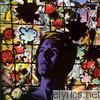 David Bowie God Only Knows lyrics