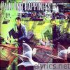 Pain and Happiness - Single