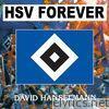 H S V Forever - Single