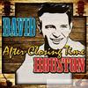David Houston - After Closing Time (Re-Recorded Versions)