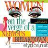 Women On the Verge of a Nervous Breakdown (Original Broadway Cast Recording)
