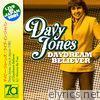 Daydream Believer (Live in Japan '81) - Single