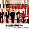 Pinguïns In Texas - Single