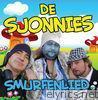 Smurfenlied - Single