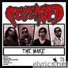 The Wake - EP