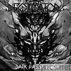 Dark Passenger - Single