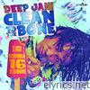 Clean to the Bone - Single