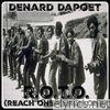R.O.T.O. (Reach One Teach One) - Single