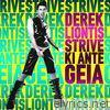 Strive Ki Ante Geia - Single