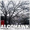 Alcohawk