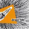 Desperado - EP
