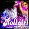 Roll Girl - EP