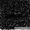 Obsolescence - Single