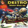 Moon Men EP