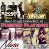 Best Songs Collection of Diamond Platnumz