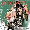 Bittersweet - Single