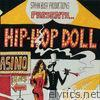 Digital Underground - Hip Hop Doll - Single